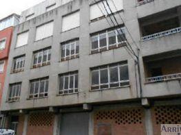 Ático en venta en calle Rio Ulla, Carballo - 347110618