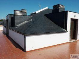Ático en venta en calle Concepcion Arenal, Ares - 347111302