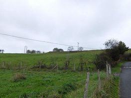 Terrenos en urduliz y alrededores yaencontre - Casa rural urduliz ...