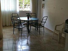 Piso en venta en calle Cami del Raco, Cap salou en Salou - 348067724