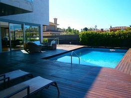 Chalet for sale in calle Sangulí, C/ nord in Salou - 358059507