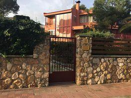 Piso en venta en calle Sol, Urbanitzacions Llevant en Tarragona - 389068072