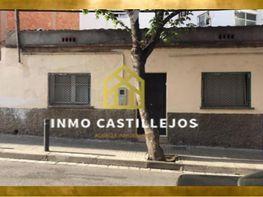 Piso en venta en calle El Raval, Santa Coloma de Gramanet