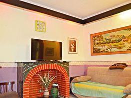Piso en venta en calle Sant Pere Santa Caterina i la Ribera, Born-Santa Caterina