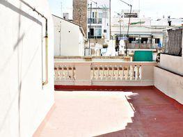 Piso en alquiler en calle Ventallo, El Camp d 039;en Grassot i Gràcia Nova en Ba