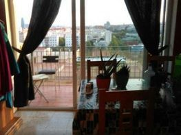 Piso en alquiler en calle Menorca, La Verneda i la Pau en Barcelona