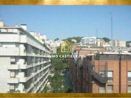 Piso en alquiler en calle Travessera de Dalt, Vila de Gràcia en Barcelona