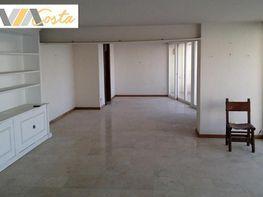 Foto - Piso en venta en calle Albufereta, Albufereta en Alicante/Alacant - 342787913