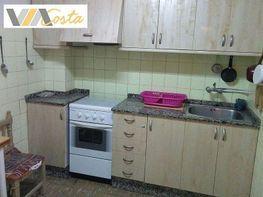 Pis en venda calle San Blas, San Blas - Santo Domingo a Alicante/Alacant - 342788015