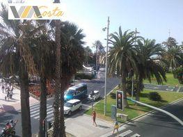 Pis en venda calle Centro, Centro a Alicante/Alacant - 342788048