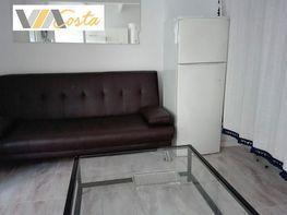 Foto - Hotel en alquiler en plaza De Toros Mercado Central, Centro en Alicante/Alacant - 342788174