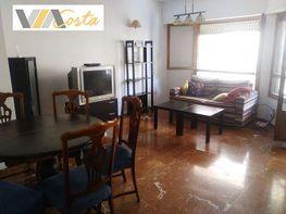 Pis en venda calle Centro, Centro a Alicante/Alacant - 342788435