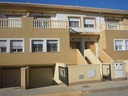 Dúplex en venda La Palma a Cartagena - 390109449
