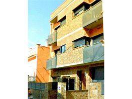 Petit appartement de vente à Tordera - 347125197