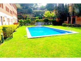 Petit appartement de vente à Calella - 347125287