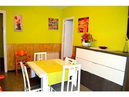 Petit appartement de vente à Blanes - 347125347