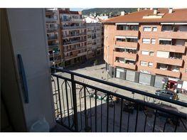 Petit appartement de vente à Pineda de Mar - 347125443