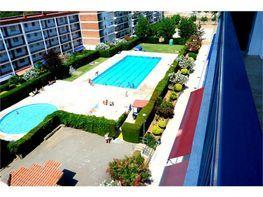 Apartament en venda Santa Susanna - 347125473