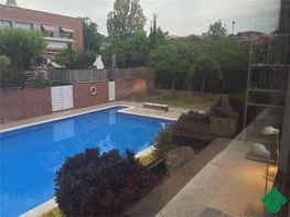Maison en terrasse de vente à Calella - 347125515