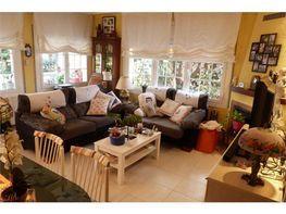 Maison de vente à Pineda de Mar - 347125575
