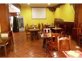 Local commercial de vente à Calella - 347125635