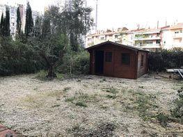 Pis en venda carrer Pau Casals, Centre a Girona - 395390236