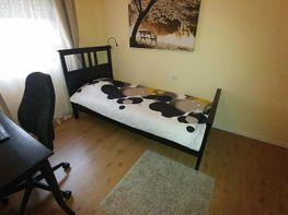 Pis en venda Fuengirola - 344461015