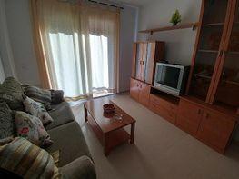 Pis en venda Fuengirola - 344461285