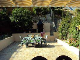 Casa adosada en venta en Arroyo de la Miel en Benalmádena