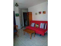 Pis en venda calle Manuel Bello Ramos, Adeje - 356994522