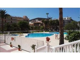 Flat for sale in calle Del Valle Menendez, Arona - 358828881