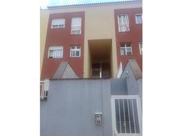 Terrace house for sale in calle Mencey Guimar, Las Chafiras - 407437492