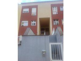 Casa adossada en venda calle Mencey Guimar, Las Chafiras - 407437492