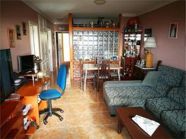 Pis en venda calle Aragon, Adeje - 407437609