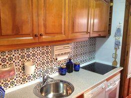 Maisonettewohnung in verkauf in calle Gran Via Km, Manga del mar menor, la - 380283893