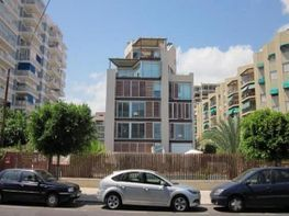Apartament en venda calle Ferrandis Salvador, Benicasim/Benicàssim - 345708879