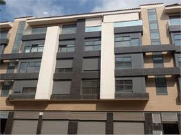 Wohnung in verkauf in calle Segorbe, Almazora/Almassora - 345708930