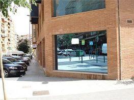 Lokal in verkauf in calle Benárabe, Este in Castellón de la Plana/Castelló de la Plana - 345708966