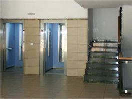 Wohnung in miete in calle Chatellerault, Sur in Castellón de la Plana/Castelló de la Plana - 345709053