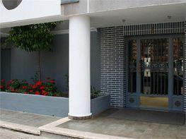 Pis en lloguer calle Romaní, Este a Castellón de la Plana/Castelló de la Plana - 345709074