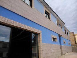 Xalet en venda calle Osa Mayor, Borriol - 345709101