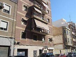 Apartament en venda Elche/Elx - 343667321