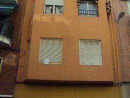 Apartament en venda Elche/Elx - 343667339