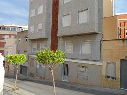 Apartament en venda Crevillent - 343667429