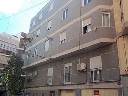 Apartment in verkauf in Elche/Elx - 343667534