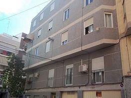 Apartament en venda Elche/Elx - 343667534