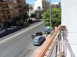Apartament en venda Crevillent - 343667561