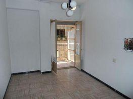 Apartament en venda Crevillent - 343667675