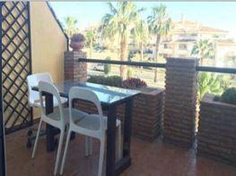 Piso en venta en Torrequebrada en Benalmádena - 344578050