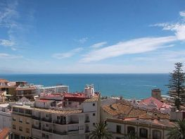 Apartment for rent in calle Danza Invisible, Torremolinos - 344578080